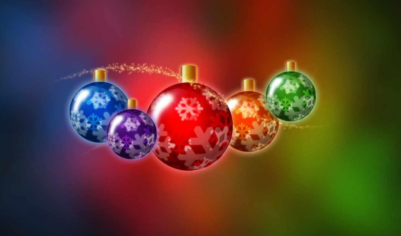 christmas, merry, holiday, new, year, navidad, desktop, background, fondo, regalos, happy, esferas, more, новогодние, image,