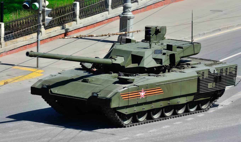 armata, танк, т-14, башня, парад,  техника, россия,