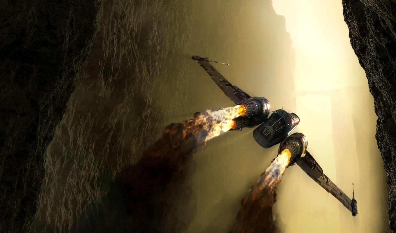 пост, самолёт, ущелье, корабль, positive, aerial, воин, cosmic,