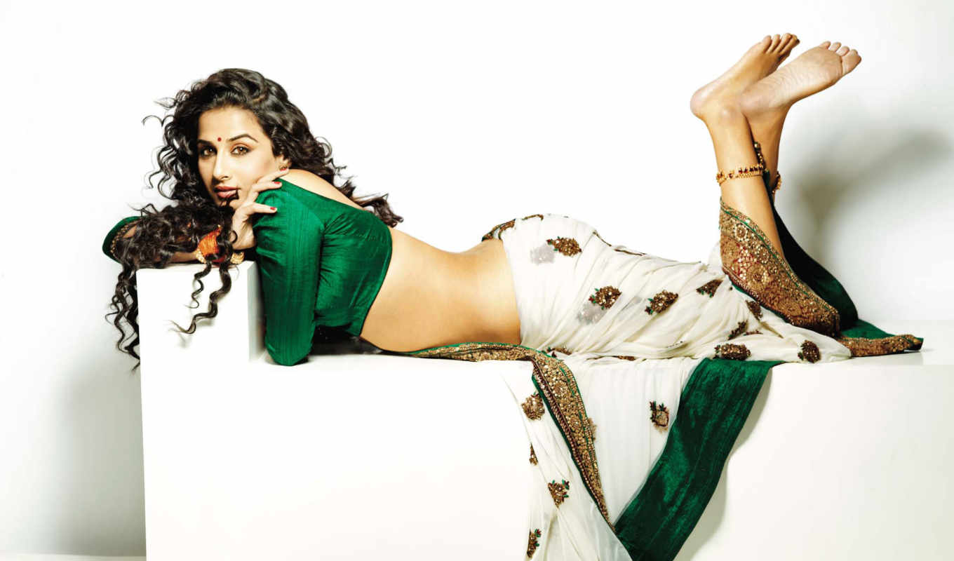 kapoor, бикини, shraddha, hot, актриса, bollywood, indian, her, wear, saree,
