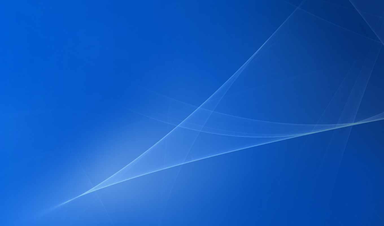 fonds, blue, ecran, bleu, aqua, linux, xandros,