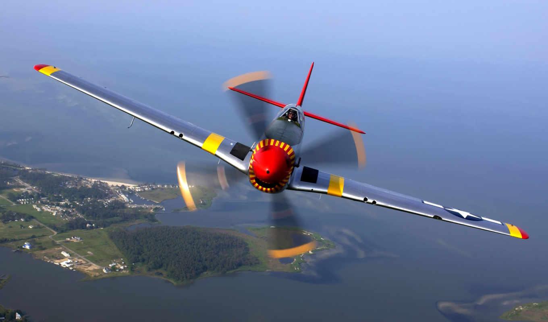 самолёт, самолеты, авиация,