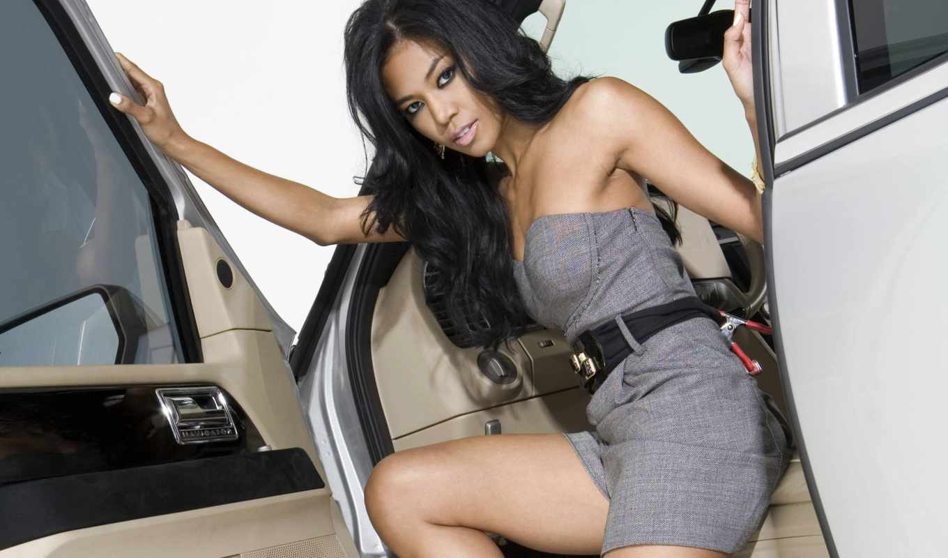 amerie, zps, навигатор, lincoln, inch, community, ill, zpsd, jpeg, pictures,