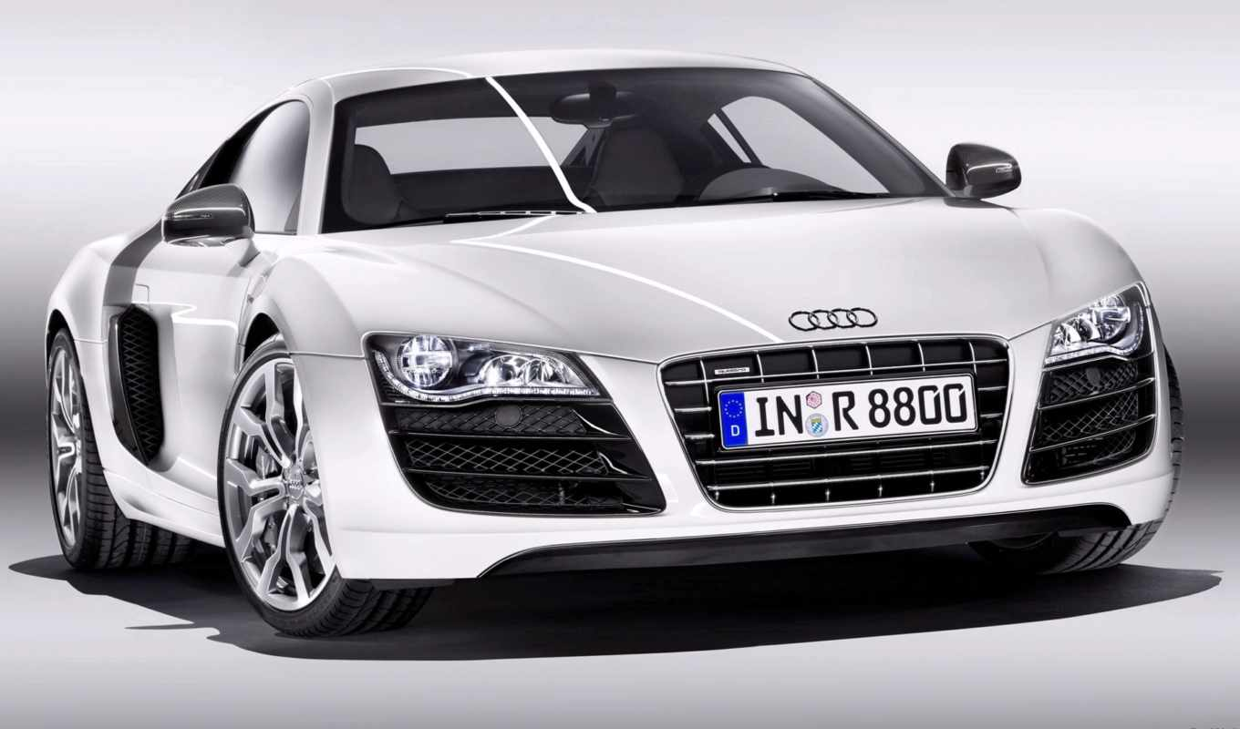audi, front, the, wallpaper, cars, white, and, top