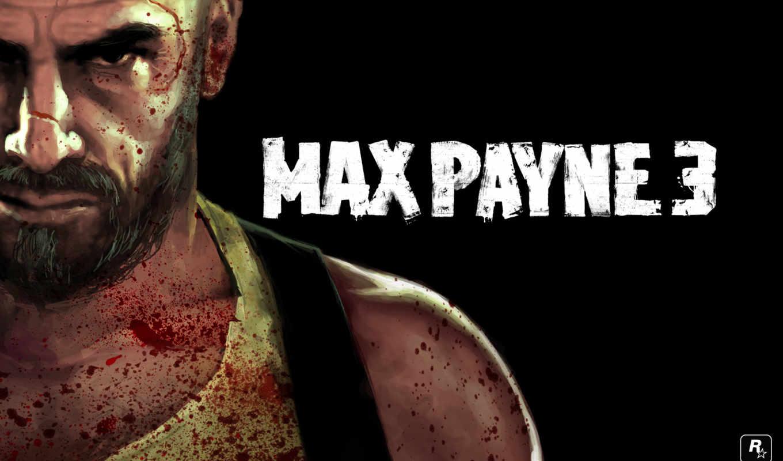 max, payne, rockstar,