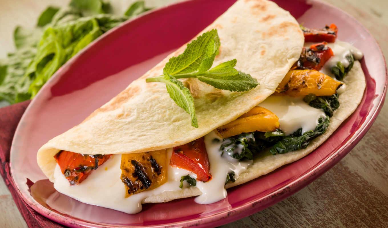 лаваш, клипарт, sandwiches, овощи, eда, ipad, растровый, блюда, част, сандвичи,