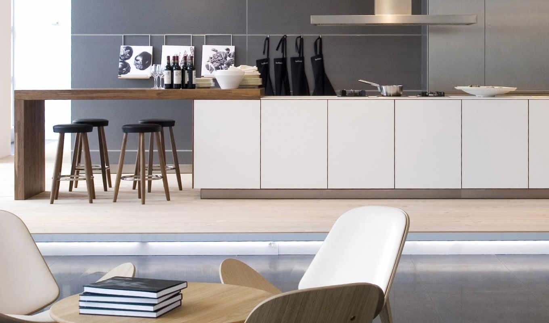 , кухня,, панели, кухни, kitchen, interer, листовые,