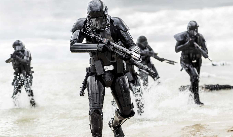 star, one, rogue, wars, troopers, dark, войны, new, сниматься,