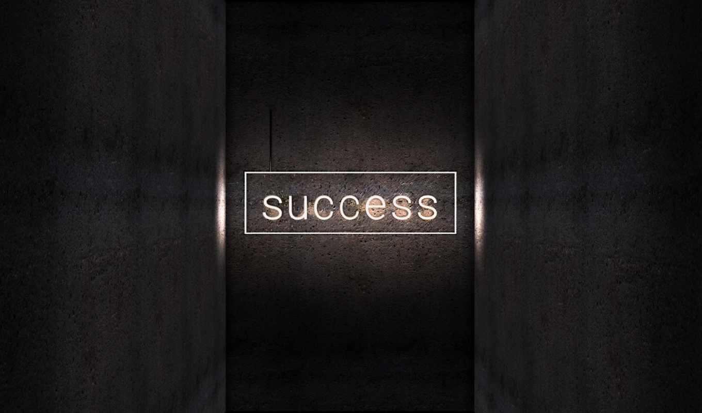 widescreen, darkness, success, you, desktop,