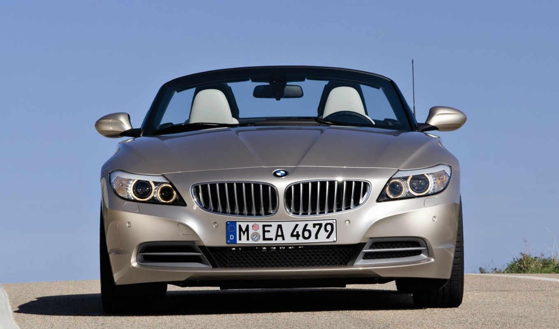 bmw, front, размере, автомобиля, реальном, просмотреть, бмв, чтобы, родстер, её, картинку, обоями,