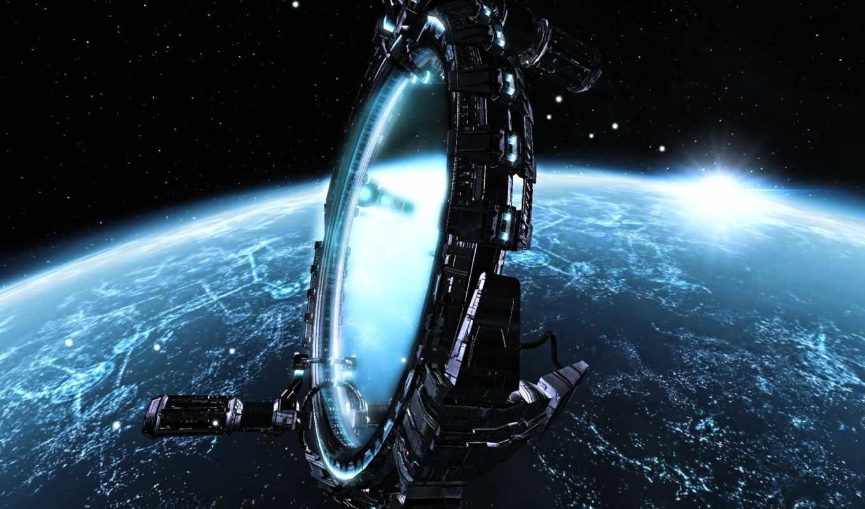 космос, врата, планета, картинку, картинка, conflict, так, мыши, кнопкой, terran, картинками, кликните, поделиться, понравившимися, левой, же, кномку, салатовую,