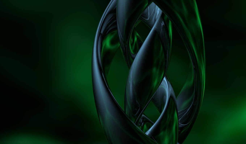 абстракции, abstract,