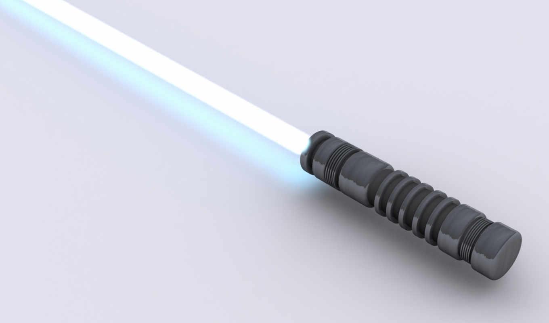 меч, desktop, download, free, световой, widescreen,