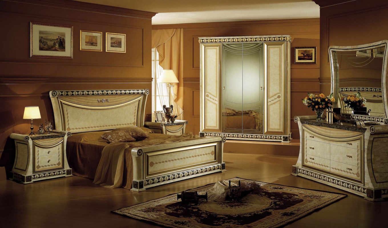 спальни, спальня, интерьер, design, интерьера,