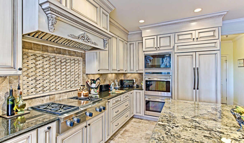house, дома, картинок, вашу, дизайна, всех, радость, предлагает, comfort, интерьеров, ремонта, сделает, bringing, квартиру, индивидуальными, жильцов,