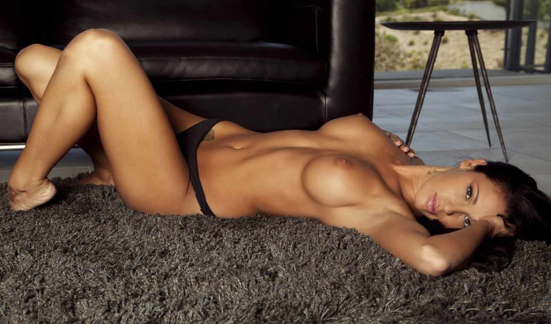 ,красивая грудь, красивые, seks, фокс, эрин, devushki, грудь, брюнетка, devushka,