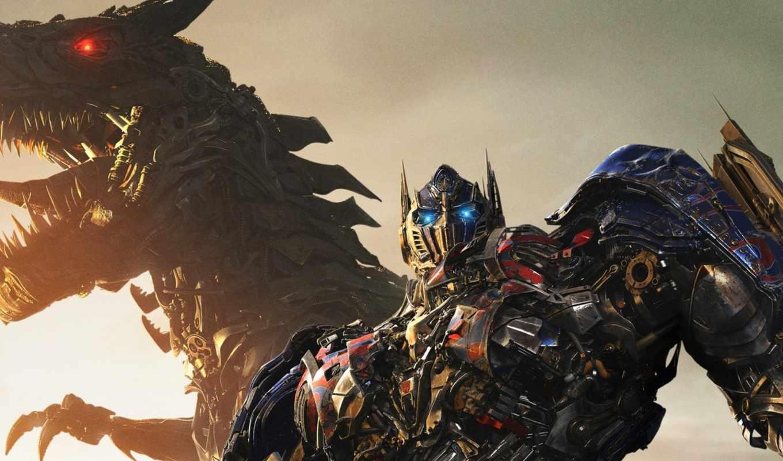 transformers, age, extinction, prime, optimus,