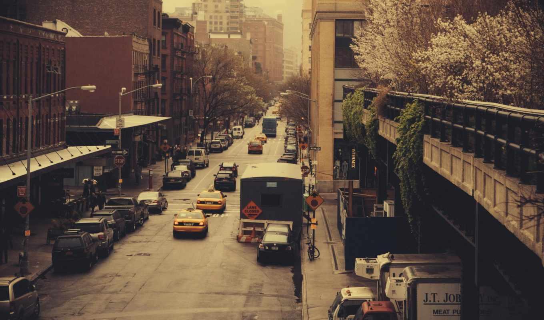 город, нью, usa, york, https, сша, follow, www, beats, вк,