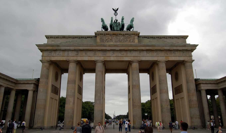 gate, brandenburg, tor, brandenburger, berlin, mobil, мир, бранденбургские, германия, изображение, pentru, descarca, het,