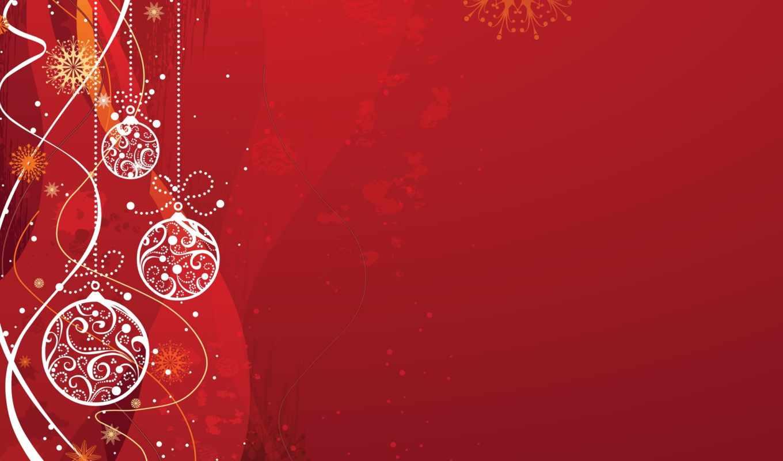card, christmas,