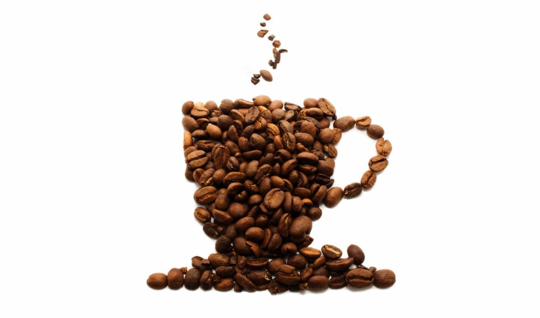 coffee, марта, продолжительность, play, views,