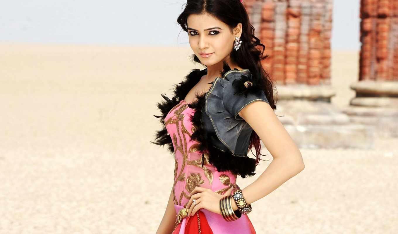 samantha, prabhu, ruth, free, photos, best,