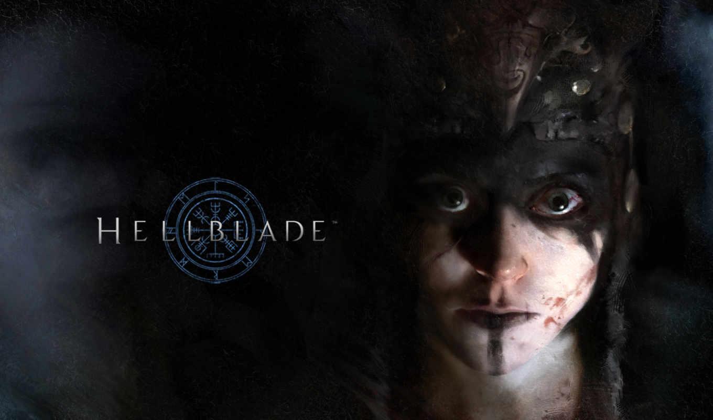 hellblade, senua, sacrifice, ninja, theory, atelier, game,