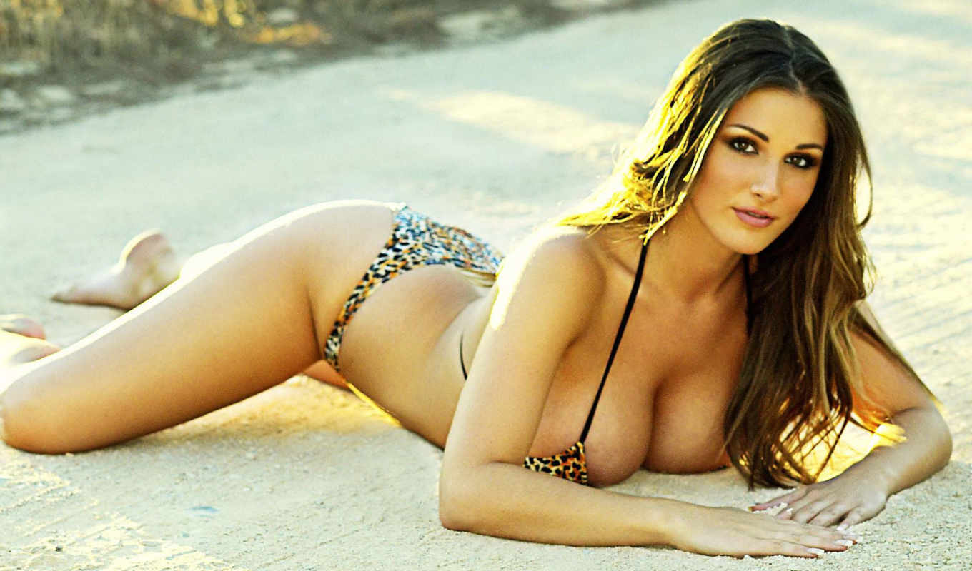 lucy, pinder, girls, sexy, девушки, cams, that, normal, awesome, разрешением,