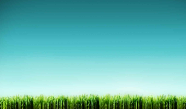 синий, минимализм, другие,