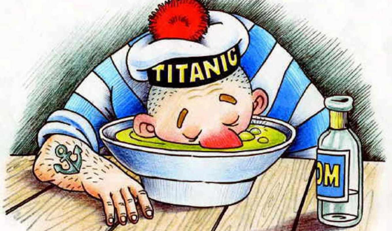 сборник, отличных, прикольные, ну, да, моряк, титаник, чтобы, то, рф, картинку,