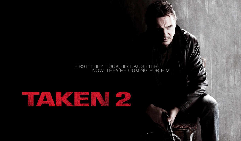 taken, movie, watch, download, desktop, liam, free, neeson,