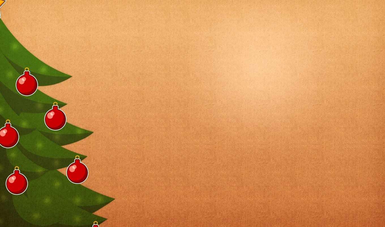 calendar, christmas,