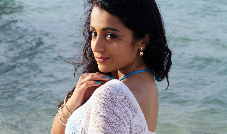 aranmanai, trisha, hot, movie, stills, photos, бикини, poraada, siddharth, песнь,