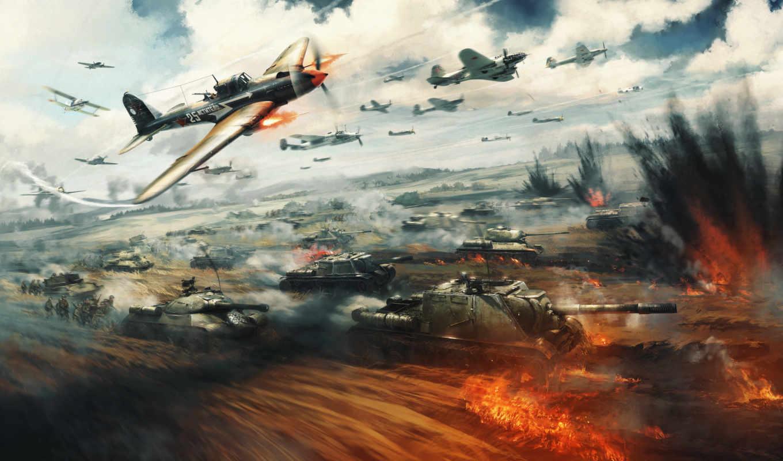 thunder, war, gaijin, online, entertainment,