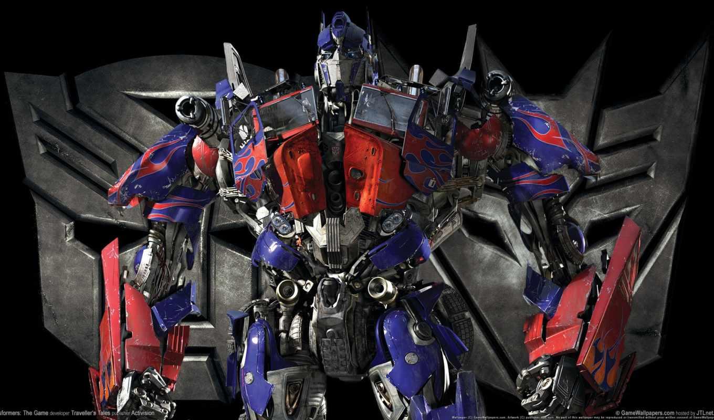 transformers, optimus, prime, dark, луна,