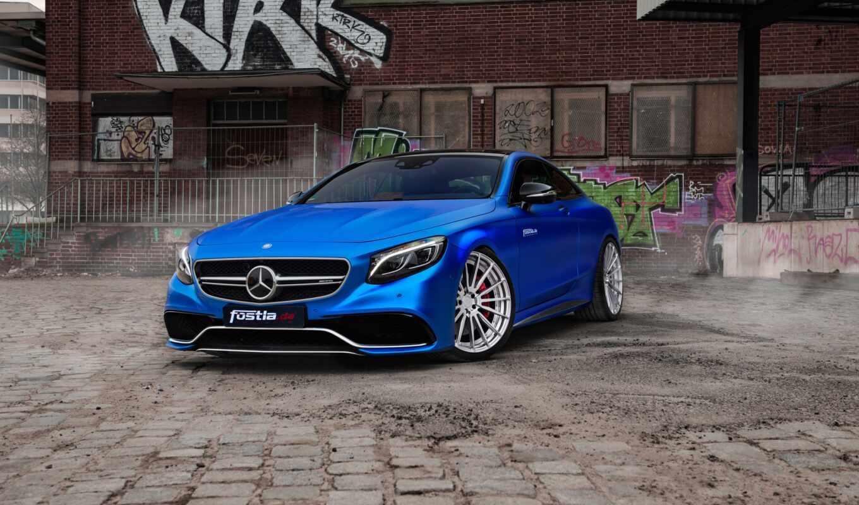 car, mercede, blue, luxurious, sports, мотоцикл, luxury, sporty, jaguar
