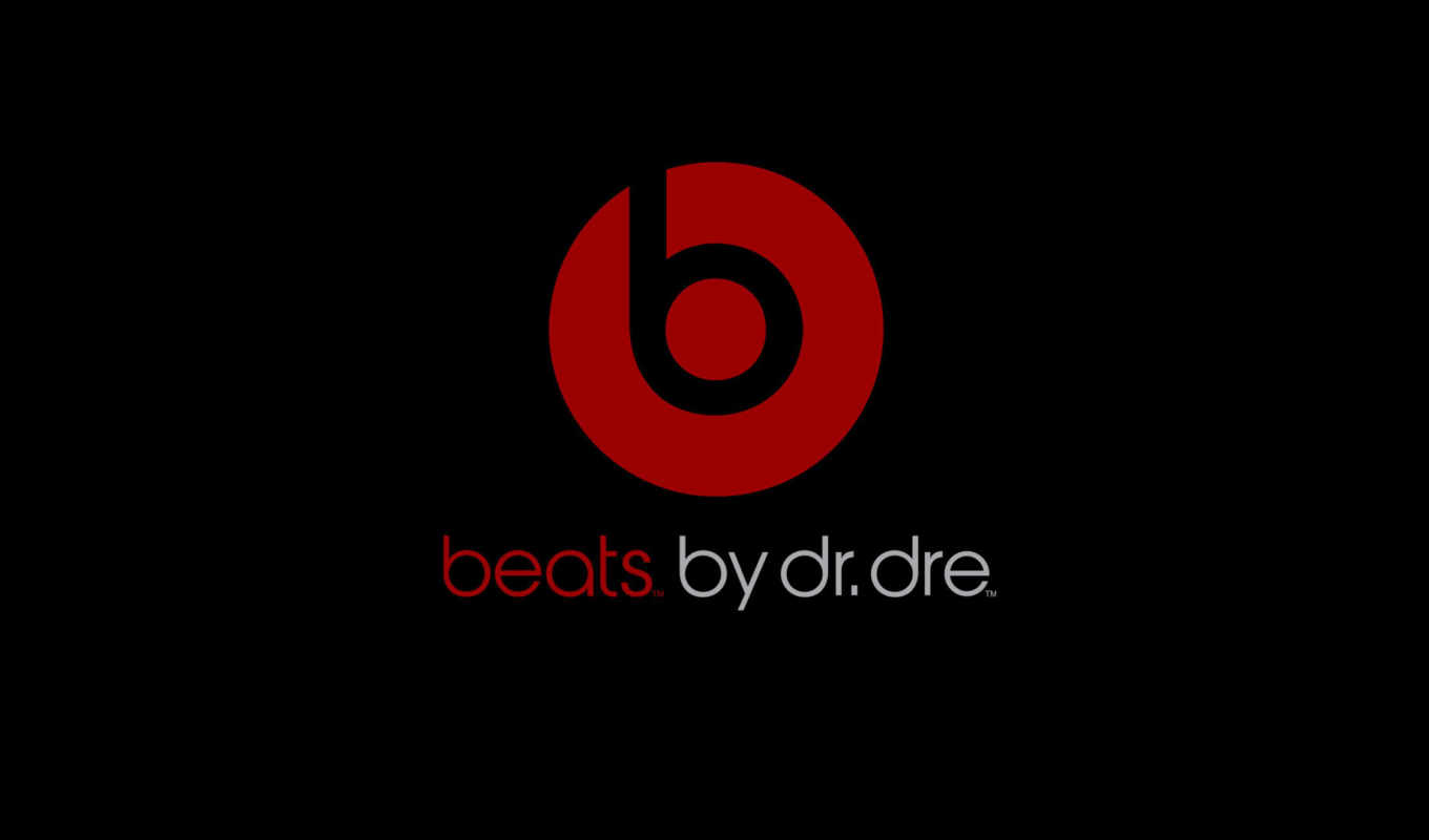 dre, dr, beats, music, lable, doctor, битс,