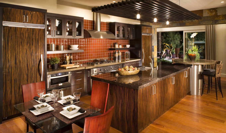rona, kitchen, design, designs, new, ideas, مطابخ, very, kitchens,