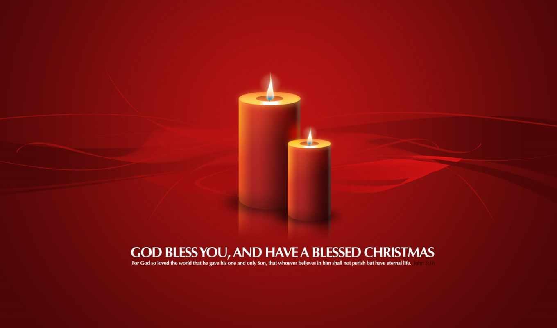открытки, поздравления, открыток, поздравлений, рождения, плохая, праздничные, бесплатные, анимашки, религия, необычные, прикольных, праздничных, бесплатных, портал, дня, анимаций, днем,