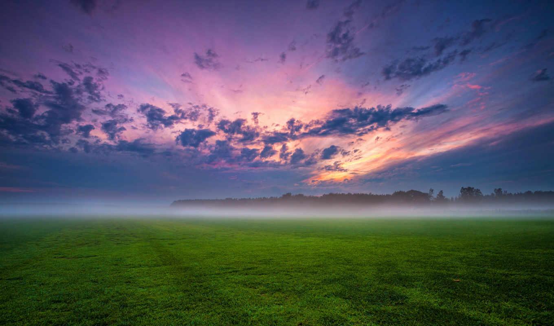 природа, ни, оценка, небо, подразделы, landscape, самолеты,