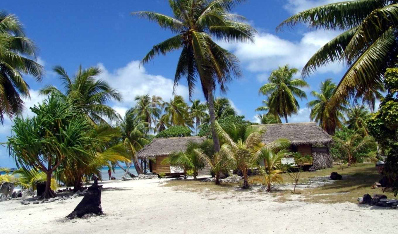 полинезия, french, islands, pacific,