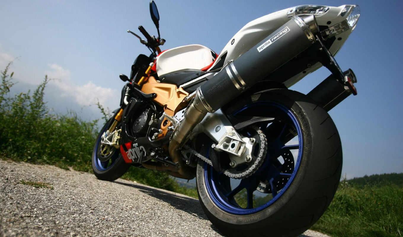 мотоциклов, мотоцикла, мотоциклы, мото, фотографий, красивые, everything,