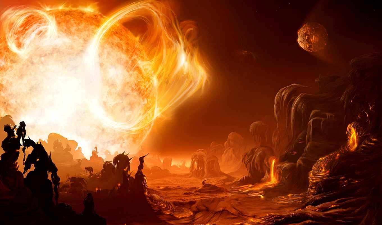 sun, солнца, вспышки, flash, за, года, rising, martha, самая,