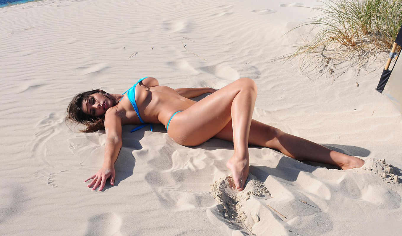 , zafira, girls, sexy, beach,