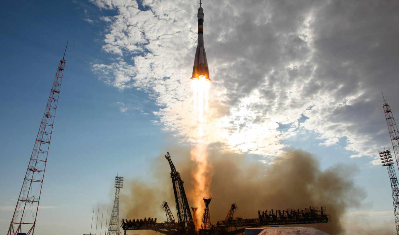 старт, союз, тма, байконур, soyuz, ships, виде, развернутом, нужно, смотрите, space, игры, photos, over, именно, смотрим, года, kazakhstan, фотоподборка, cosmodrome, descargar, rocket,