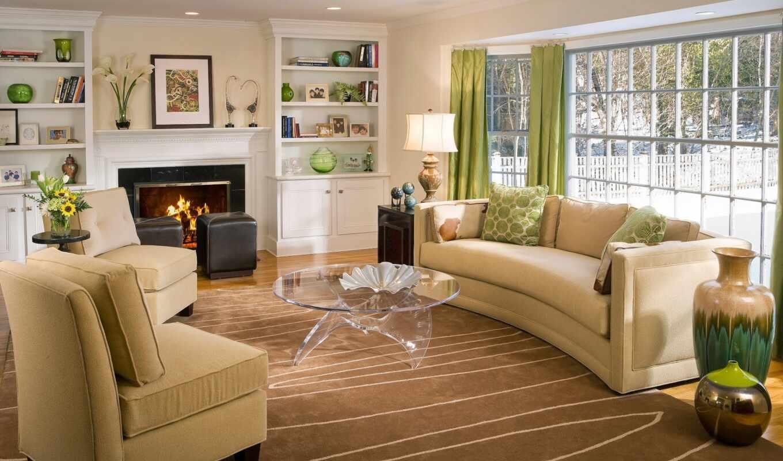 интерьер, дизайн, стиль, разное, home, дом, комната, гостиная,
