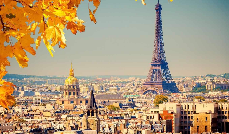 turret, эйфелева, eiffel, париж, красивые, франция, башня, тур, париже,