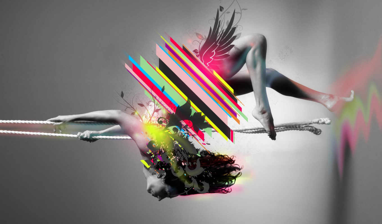 ange, simon, ½î, colors, image, supernatural,