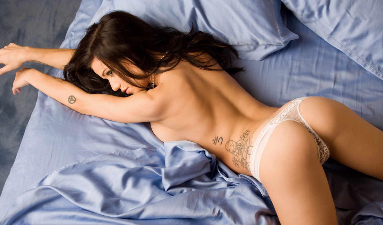 devushki, обнаженные, голые, just, девушка, erotica, красивых, близко, жанр, эротические, девки,