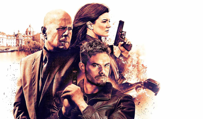 extraction, movie, плакат, dvd,